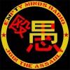 eMpTy Minds Radio