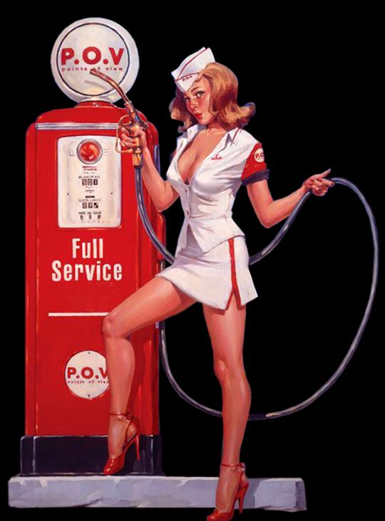 03 - POV-Gas-Pinup